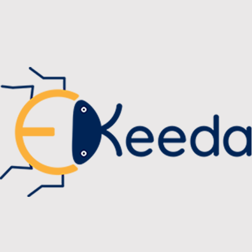 Ekeeda - The Learning App