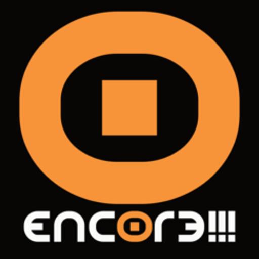 Encore!!!