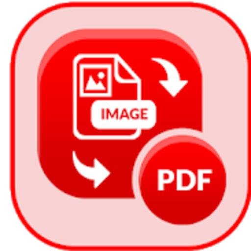 File Converter To PDF