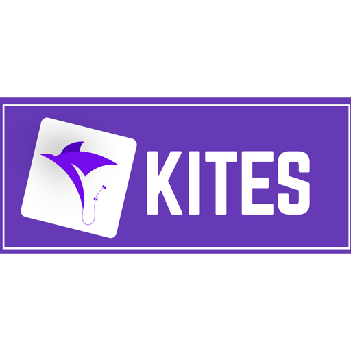 KITES -  Kelvin Institute Pvt. Ltd.