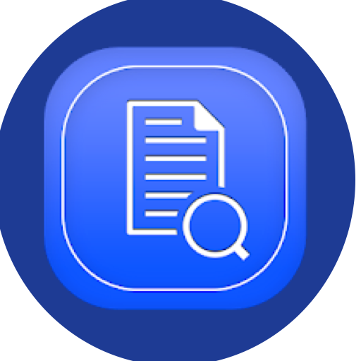 PDF Recovery App -Recover Deleted Files