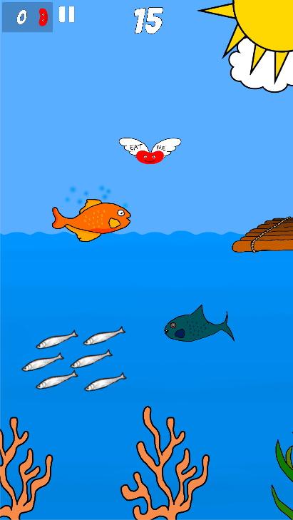 Swifish
