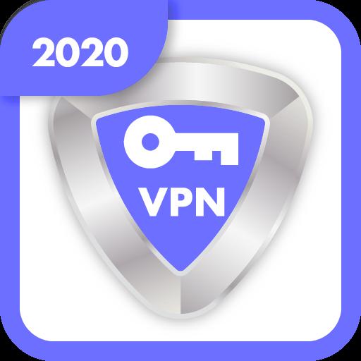 UltraFast VPN 2020 - Phone Booster | Battery Saver