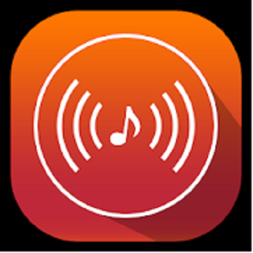 Volume Booster for Android: Audio & Video Songs