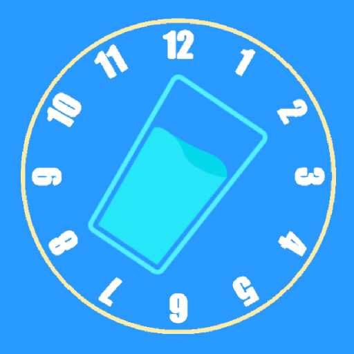 Water reminder - Hydration Tracker