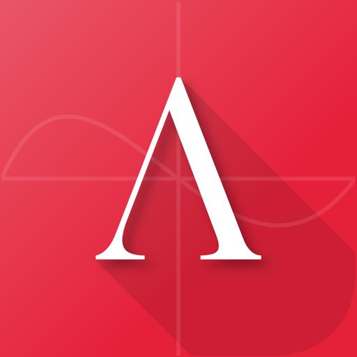 Algebrator - math calculator that shows steps