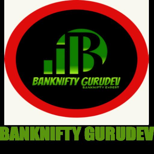 Banknifty Gurudev