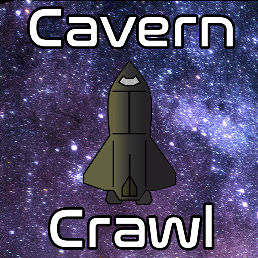 Cavern Crawl