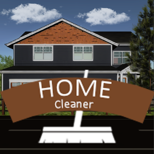 CleanMaster : House Design