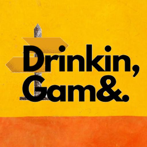 DrinkinGame