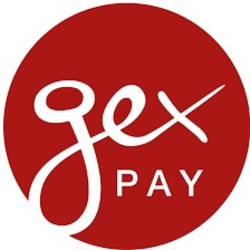 Gexpay Digital Payment Application