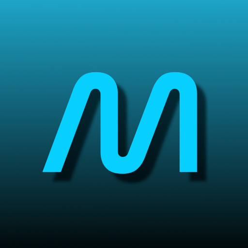 MetroSound