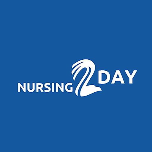 Nursing2Day: Nursing Exam Portal & Test Series