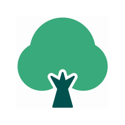OakNorth Mobile Banking App