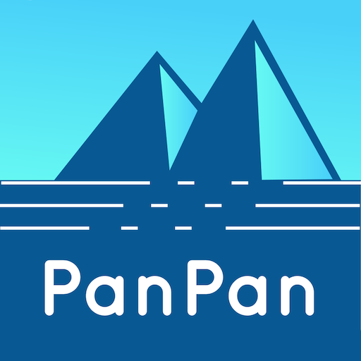 PanPan - Emergency Call for Help