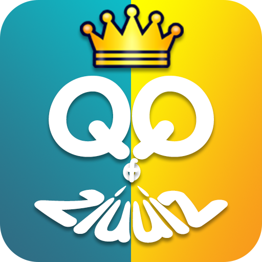 Quiz of Quiz, Free Trivia & Multiplayer Quiz Game