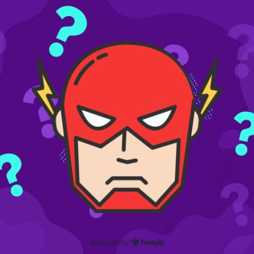 Quiz on The flash TV show - all seasons