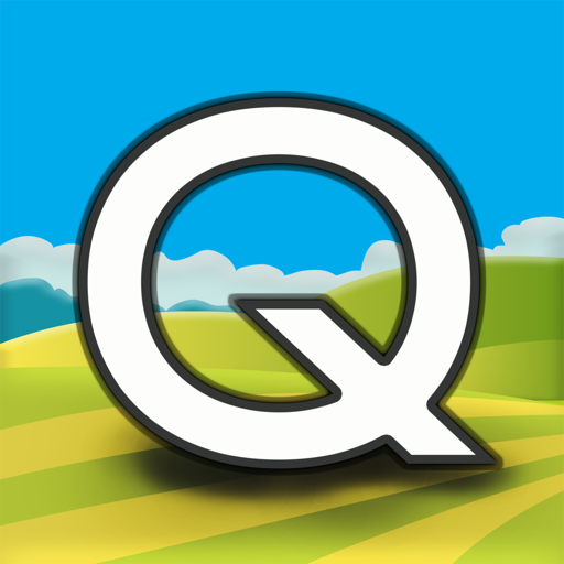 Quizello - quiz with a twist!
