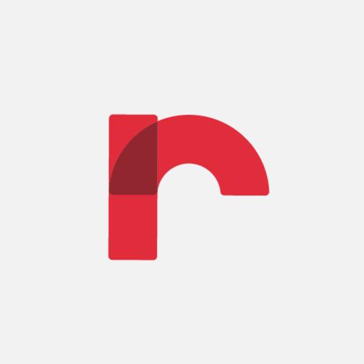 Red Sofa App