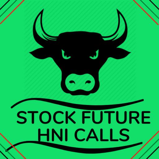 Stock Future HNI Calls