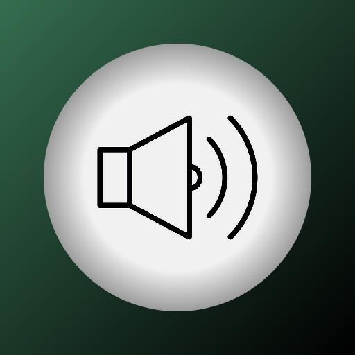 Text Reader PRO - Offline Text To Speech App (tts)