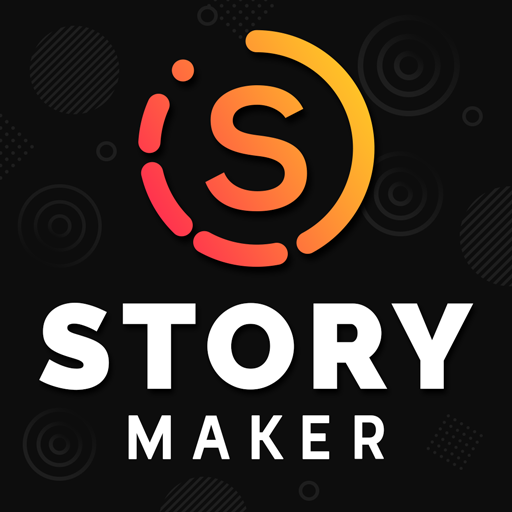 1SStory: Story Maker for Instagram