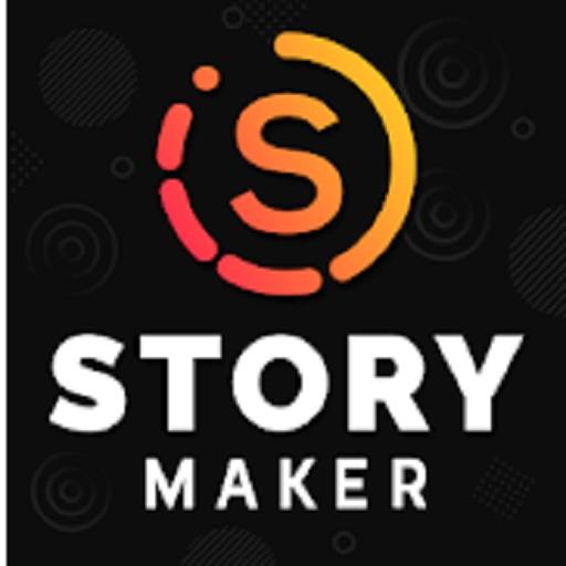 1SStory: Story Maker for Instagram