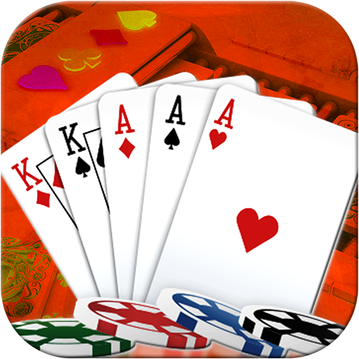Bhabhi Thulla Cards Game Solitair Challenge