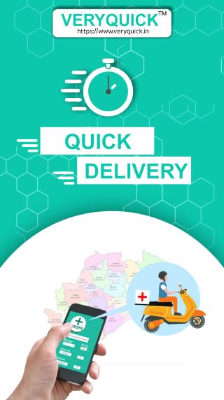 Buy Online Medicine, Very Quick Medicine Bhubaneswar