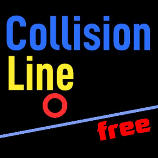 Collision Line - Free