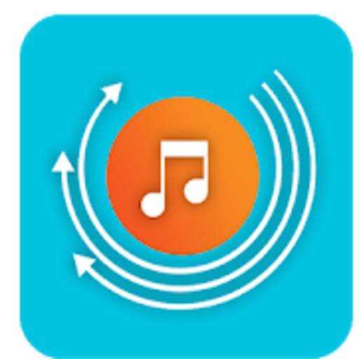 Delete Audio Recovery