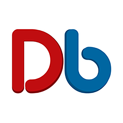 DigitalBestDeal