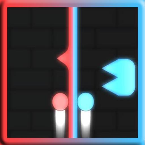 Dual Edge