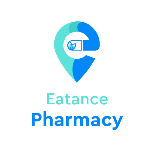 Eatance- Pharmacy app