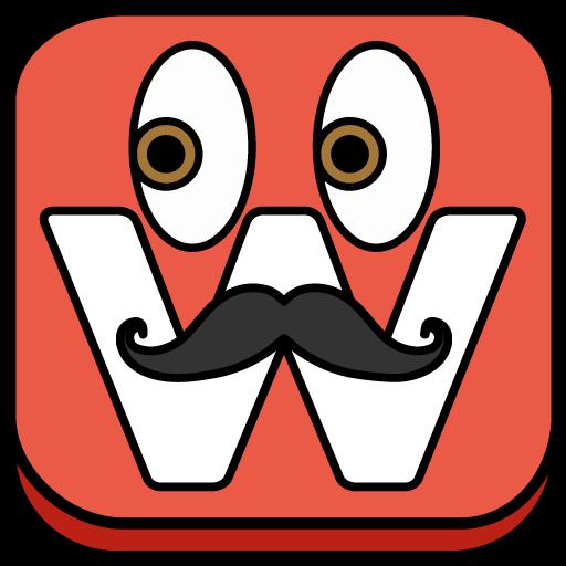 Emoji Wuzzle