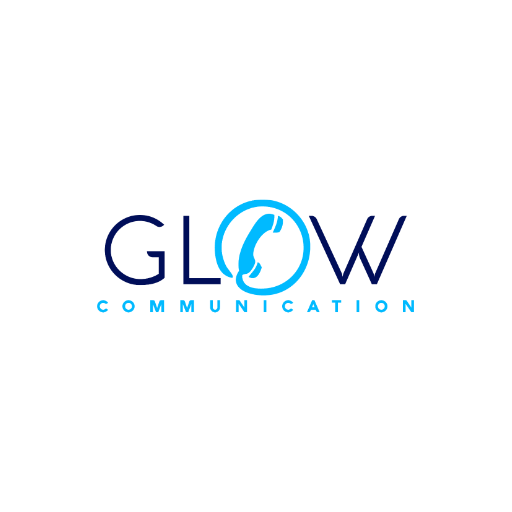 GLOWCOM-Lowest calling rate|International Call APP