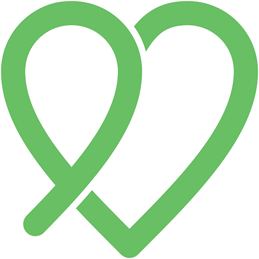 GoodDeeds - Find and Connect with Local Volunteers