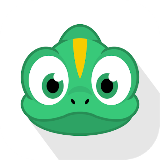 Incognito VPN - Fast VPN & Ad Blocker for Android