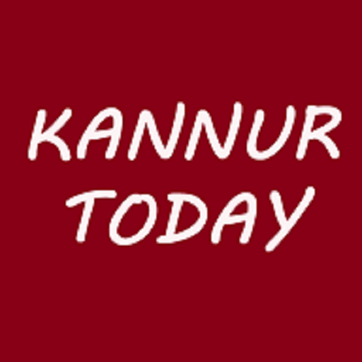 Kannur Today News Live
