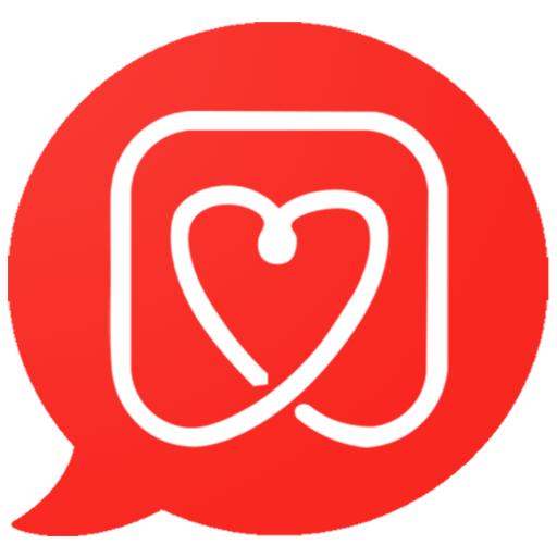 mmeet app