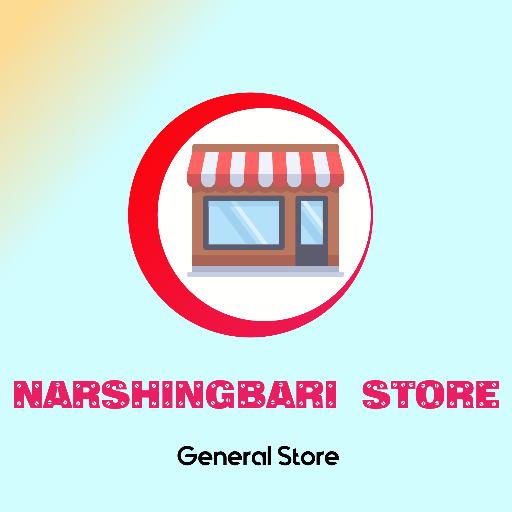 Narshingbari Saddam Store