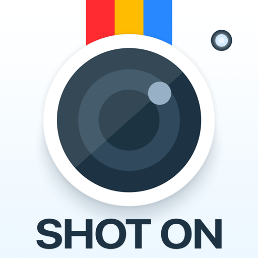 Shot On camera: Add ShotOn Shotby Datetime stamps