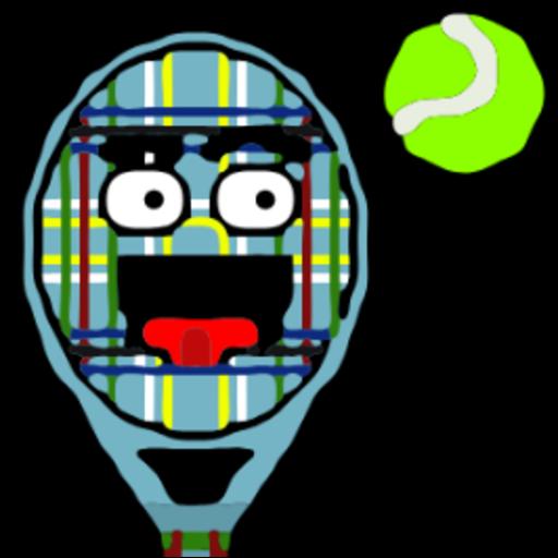 Tennis Targets