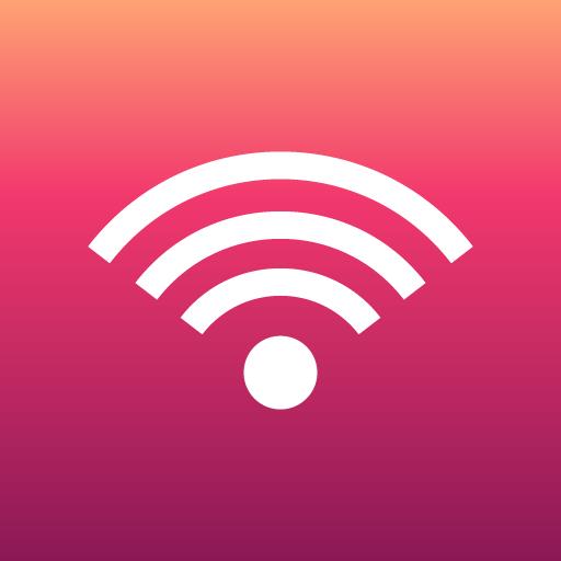 WiFi File Explorer - FTP Server