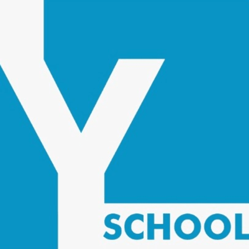 Yschool Learning App