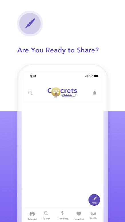 CEEcrets