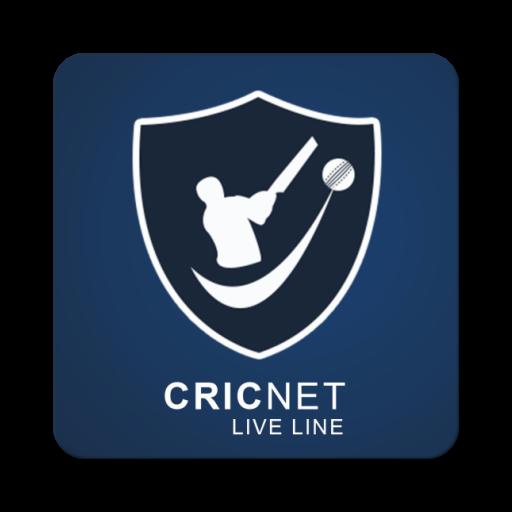 Cricnet Live Line