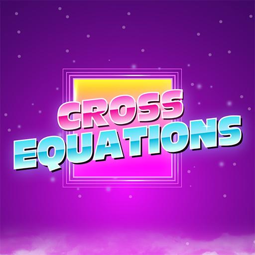 Cross Equations