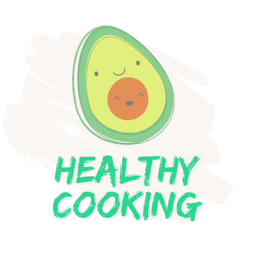 Healthy Recipes - Meal Plan & Cooking