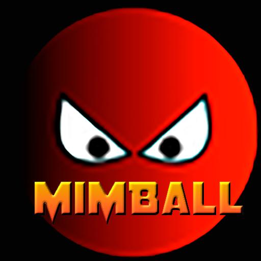 MiMBall